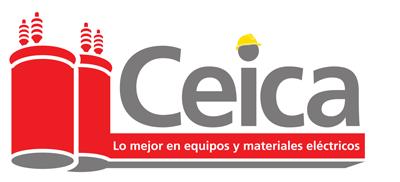 Ceica