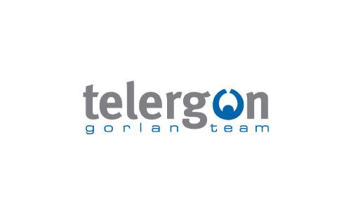 telergon