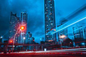 Smart Grids… ¿Qué son y por qué todos hablan de ellas?