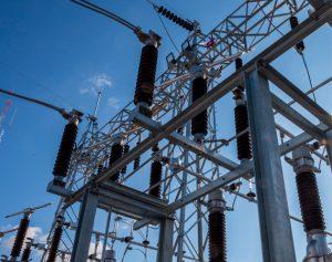 Reducción del riesgo de falla en los transformadores de instrumentos de AT en el sistema de transmisión